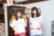 GEN_7108_R.jpg