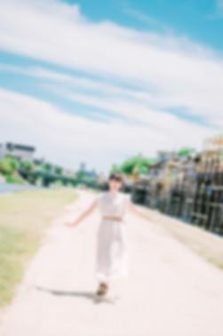 GGZ_6261_R.jpg