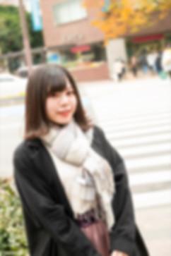 GG1_4738_R_R.jpg