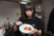 GEN_2292_R.jpg