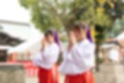 GEN_6893_R.jpg