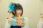 GEN_9591_R.jpg