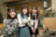 GEN_2066_R_R.jpg