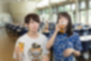 GG2_2241_R_R.jpg