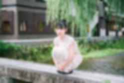 GGZ_7530_R.jpg