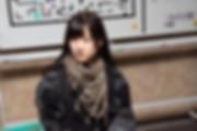 GG2_4035_R.jpg