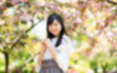 GEN_8262_R_R.jpg