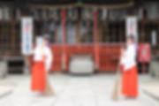 GEN_6939_R.jpg