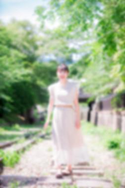 GEN_4445_R.jpg
