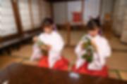 GEN_7065_R.jpg