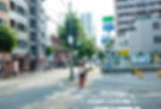 GN330837_R.jpg