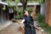 GEN_5973_R.jpg
