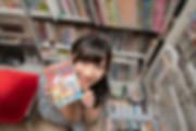 GEN_6482_R.jpg
