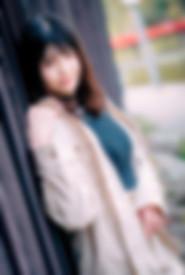GGZ_7990_R_R.jpg