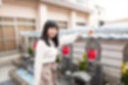 GEN_9628_R_R.jpg
