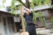 GEN_6069_R.jpg