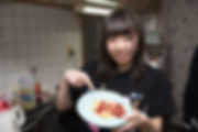 GEN_2293_R.jpg