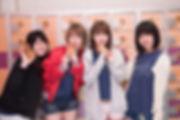 GEN_8815_R.jpg