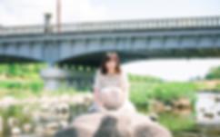 GEN_5733_R_edited.jpg