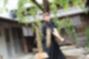 GEN_6072_R.jpg