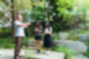 GG2_0483_R_edited.jpg