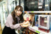 10 (1)_R.jpg