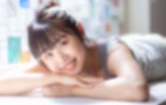 GEN_0272_R.jpg