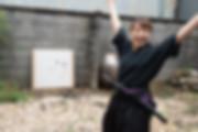 GEN_6268_R.jpg