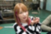 GEN_4009_R_R.jpg