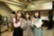 GEN_2045_R_R.jpg