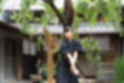 GEN_5949_R.jpg
