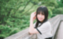 GGZ_8584_R.jpg