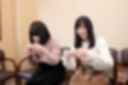 GEN_9471_R_R.jpg