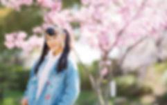 仮面女子候補生WEST, 蒼井乃々愛