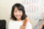 GEN_5463_R.jpg