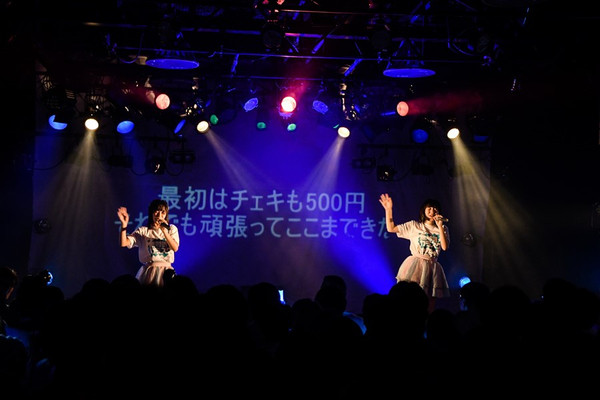 GEN_3487_R_R.jpg