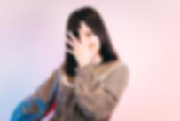 GG1_8646_R.jpg