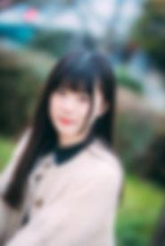 GEN_6028_R_R.jpg