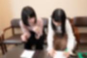 GEN_9456_R_R.jpg