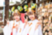 GEN_7237_R.jpg