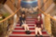 GEN_7067_R.jpg