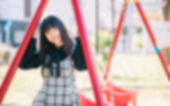 GG1_0635_R.jpg