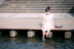 GEN_4603_R.jpg