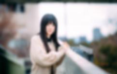 GEN_5599_R.jpg