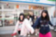 GEN_2264_R.jpg