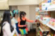 GEN_9487_R.jpg