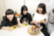 GEN_5404_R.jpg