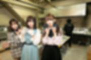 GEN_2087_R_R.jpg