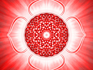 The Pandemic's Effects on the Root Chakra