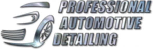 Professional Automotive Chrome.jpg